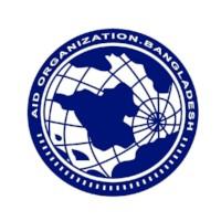 Aid Organization (AO)