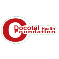 Docotal Health Foundation