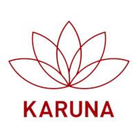 Karuna Trust