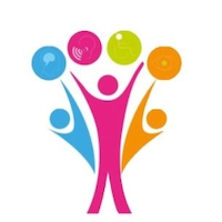 Nour Charitable Society