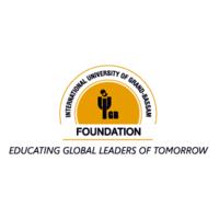 IUGB Foundation, Inc.