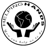 Fundacion Helping Hands-La Paz (Bolivia)