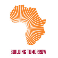 Building Tomorrow, Inc.
