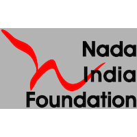 NADA INDIA FOUNDATION