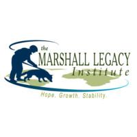 The Marshall Legacy Institute (MLI)