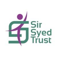 Sir Syed Trust