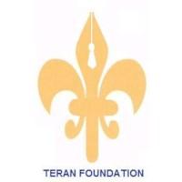 Stichting Teran Foundation
