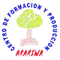 Centro de Formacion y Produccion Arariwa - CENFOPAR