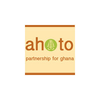 Ahoto Partnership for Ghana