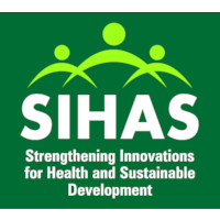 Strengthening Innovations for Health and Sustainable Development