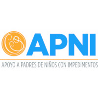 APNI, Inc. (Support to Parents of Children with Disabilities)