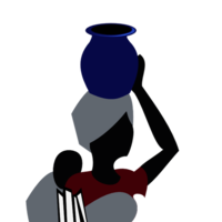 COHESU