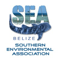 Southern Environmental Association (SEA)