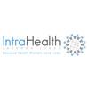 IntraHealth International
