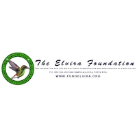 Foundation for Bio-Cultural Conservation and Restoration of Finca La Paz