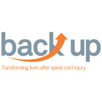 Back-Up Trust