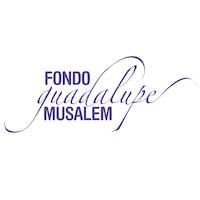 Fondo Guadalupe Musalem A.C.