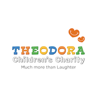 Theodora Children's Trust