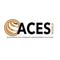 Association for Community Empowerment Solutions