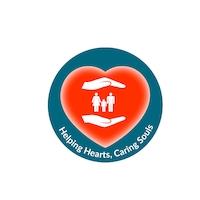 Helping Hearts, Caring Souls