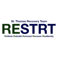 St. Thomas Recovery Team