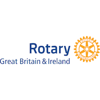 The Rotary Club of Kirriemuir Charitable Trust