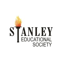 Stanley Educational Society