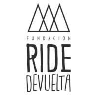 Fundacion deportiva, educativa, cultural y turistica Ride de Vuelta