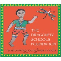 The Dragonfly Schools Foundation
