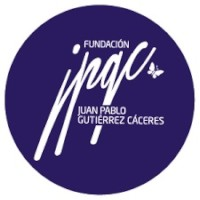 Fundacion Juan Pablo Gutierrez Caceres