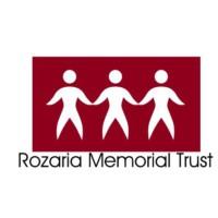 Rozaria Memorial Trust