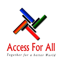 Access for All (AFA)