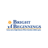 Bright Beginnings, Inc.
