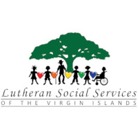 Lutheran Social Services of the Virgin Islands Inc