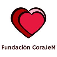 Fundacion CoraJeM