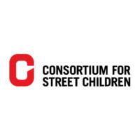 Consortium for Street Children