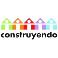 Construyendo Comunidades Integrales, A.C.