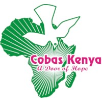 COMPREHENSIVE BASIC SERVICES KENYA(Cobas Kenya)