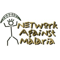 NETwork Against Malaria