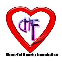 Cheerful Hearts Foundation