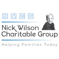 The Nick Wilson Charitable Group