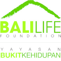Yayasan Bukit Kehidupan Ungasan