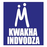 Kwakha Indvodza (Building a Man)