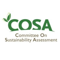Committee on Sustainability Assessment