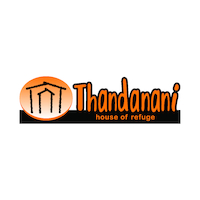 Kingsway Centre of Concern: Thandanani House of Refuge