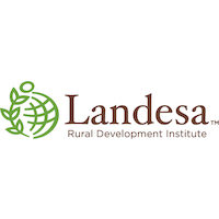 Rural Development Institute DBA Landesa