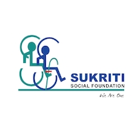 Sukriti Social Foundation