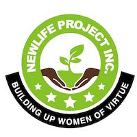 NewLife Project Inc