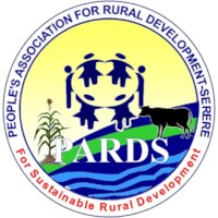 Peoples Association for Rural Development Serere