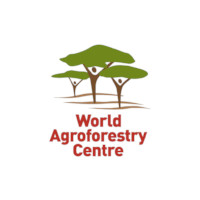 International Centre for Research in Agroforestry